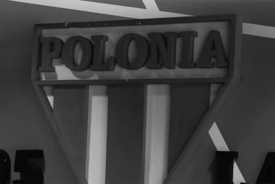 herb_polonia_bydgoszcz_zaloba_SF