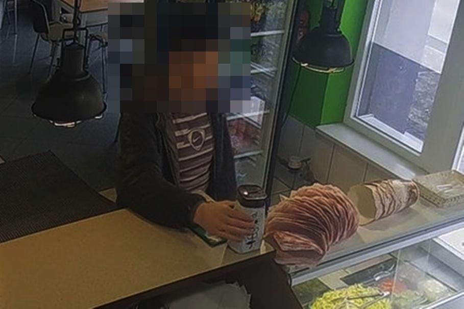 kradzież (3)