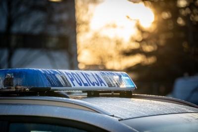 policja bydgoszcz nowe radiowozy KWP BYDGOSZCZ (3)
