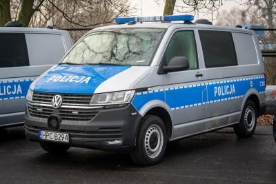 policja kwp bydgoszcz nowe radiowozy samochody  (7)