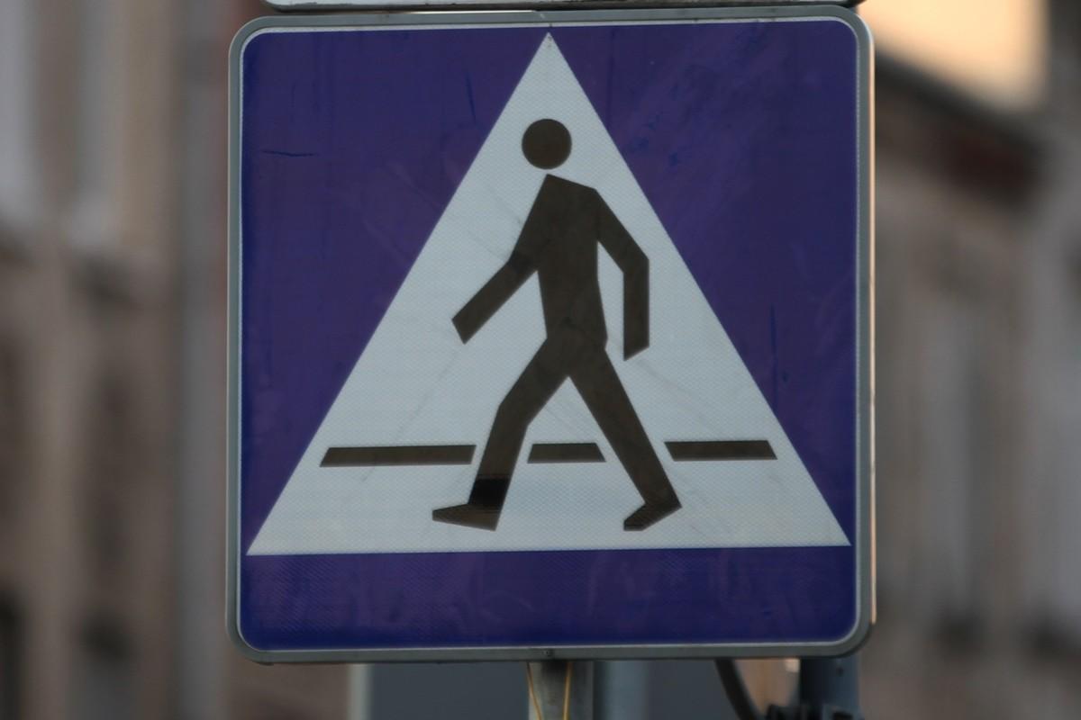przejście dla pieszych_znak drogowy-SF-1