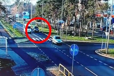 szubinska_policja_kontrola_wyprzedzanie_KWPBydgoszcz