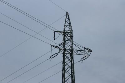 wyłączenia prądu_ Białe Błota, Bydgoszcz, Osielsko, powiat bydgoski - SF