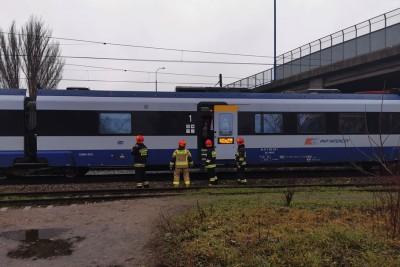 10-01-2020_Włocławek-potrącenie przez pociąg_nadesłane-1