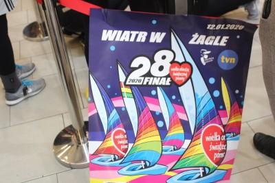 11-01-2020_ Wielka Orkiestra Świątecznej Pomocy_ Bydgoszcz - 28 finał - JS (6)