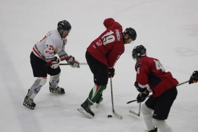 11-01-2020_ hokej na lodzie, II liga_ BKS Bydgoszcz - Warsaw Capitals - JS (2)