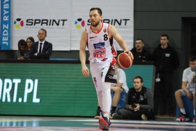 11-01-2020_ koszykówka, Energa Basket Liga_ Enea Astoria Bydgoszcz - BMSlam Stal Ostrów Wielkopolski - Michał Chyliński - SF