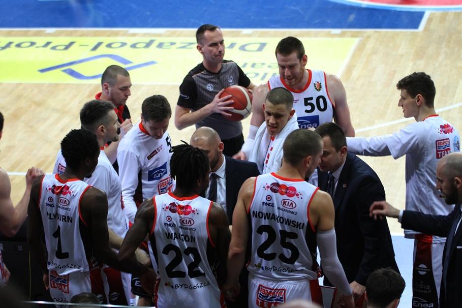 11-01-2020_ koszykówka, Energa Basket Liga_ Enea Astoria Bydgoszcz - BMSlam Stal Ostrów Wielkopolski - SF (11)