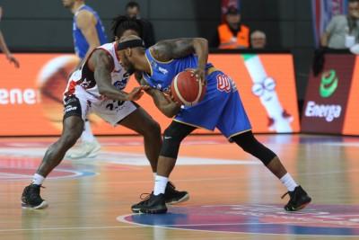 11-01-2020_ koszykówka, Energa Basket Liga_ Enea Astoria Bydgoszcz - BMSlam Stal Ostrów Wielkopolski - SF (8)