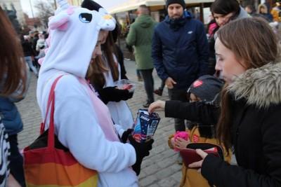 12-01-2020_ Wielka Orkiestra Świątecznej Pomocy - Bydgoszcz - 28 Finał - JS (10)