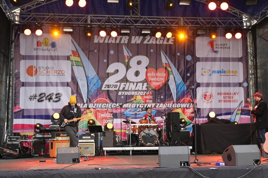 12-01-2020_ Wielka Orkiestra Świątecznej Pomocy - Bydgoszcz - 28 Finał - SF (3)