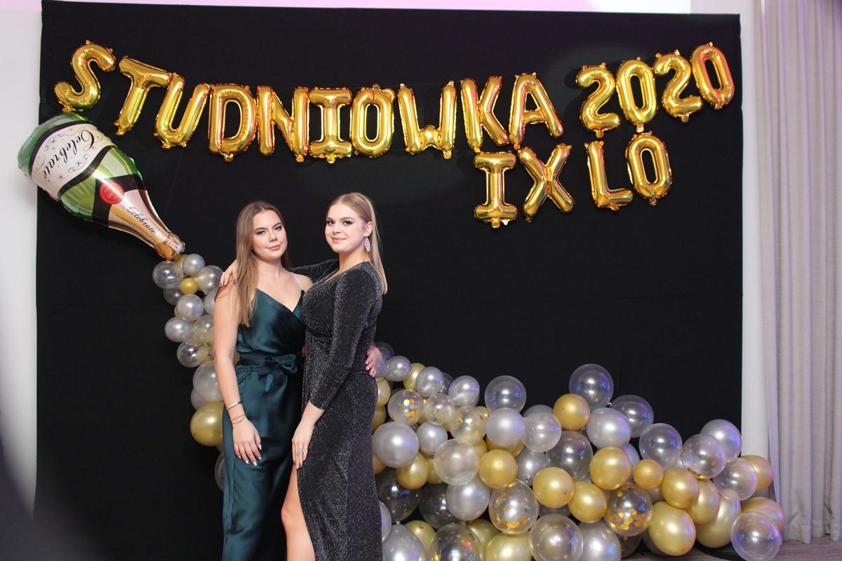 17-01-2020_studniówka-IX LO-JS (47)