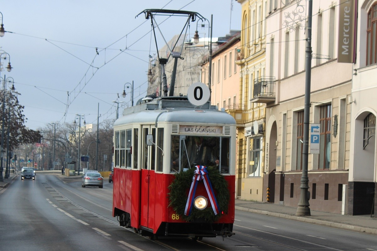19-01-2020_ 100 rocznica powrotu Bydgoszczy do Macierzy - uroczystości - JS (34)