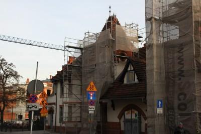 2-01-2020_ prace remontowe, hala Targowa_Magdzińskiego, Podwale Bydgoszcz - SF (2)
