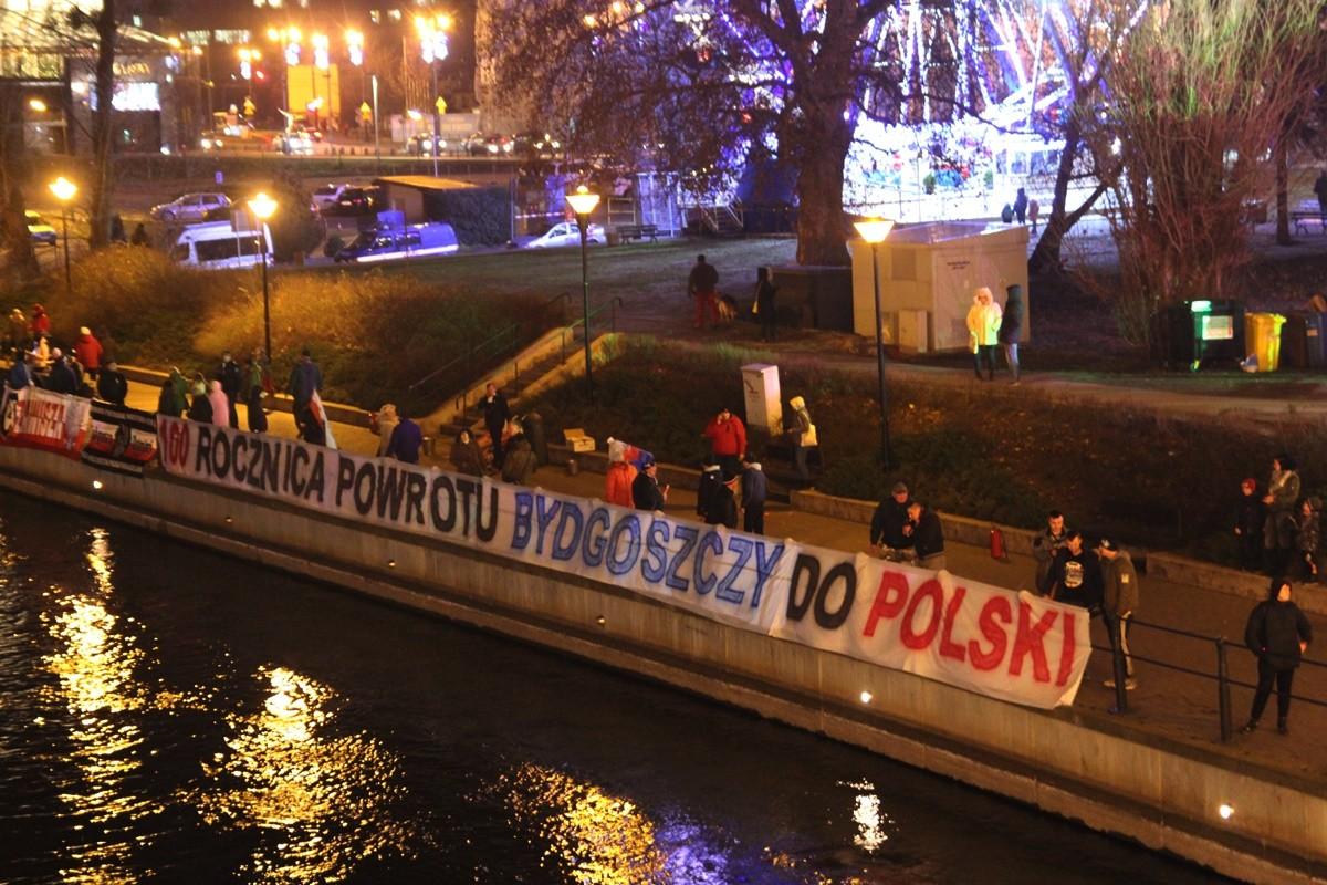 20-01-2020_ 100 rocznica powrotu Bydgoszczy do Macierzy_ racowisko Bydgoscy Patrioci - SF (2)