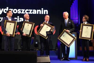 20-01-2020_ Gala Bydgoszczanin Stulecia - SF (4)
