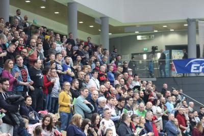 24-01-2020_ koszykówka, Energa Basket Liga_ Enea Astoria Bydgoszcz - Legia Warszawa - JS (4)