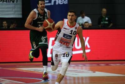 24-01-2020_ koszykówka, Energa Basket Liga_ Enea Astoria Bydgoszcz - Legia Warszawa - Jaren Sina - SF (23)