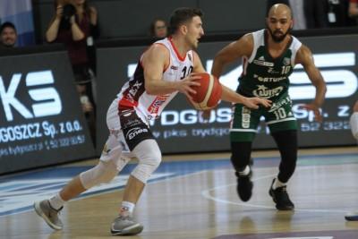 24-01-2020_ koszykówka, Energa Basket Liga_ Enea Astoria Bydgoszcz - Legia Warszawa - Jaren Sina - SF (24)