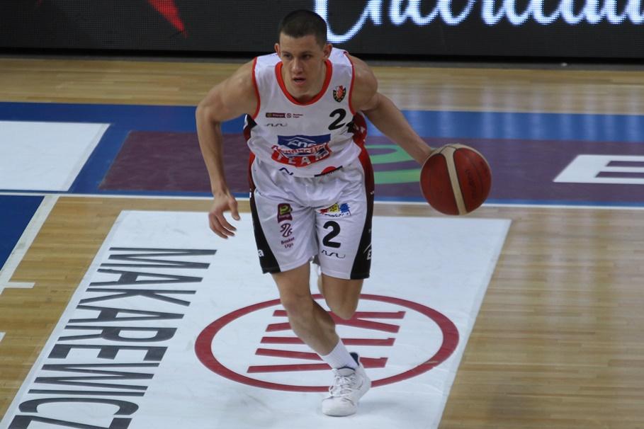 24-01-2020_ koszykówka, Energa Basket Liga_ Enea Astoria Bydgoszcz - Legia Warszawa - Mateusz Zębski - SF (17)
