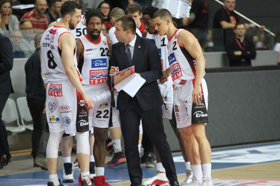 24-01-2020_ koszykówka, Energa Basket Liga_ Enea Astoria Bydgoszcz - Legia Warszawa - SF (4)
