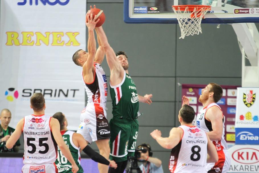24-01-2020_ koszykówka, Energa Basket Liga_ Enea Astoria Bydgoszcz - Legia Warszawa - SF (9)