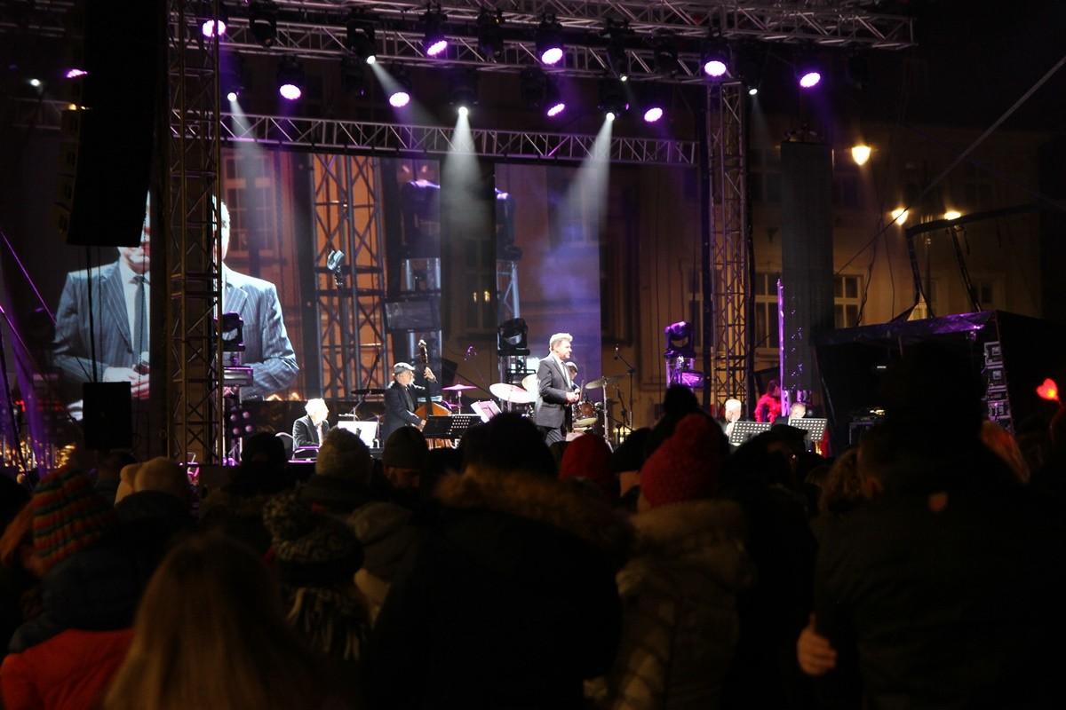 31-12-2019, 1-01-2020_ Sylwester, Stary Rynek Bydgoszcz - SF (27)