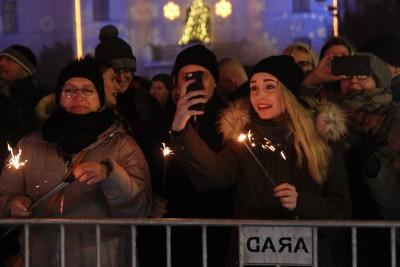 31-12-2019, 1-01-2020_ Sylwester, Stary Rynek Bydgoszcz - SF (8)