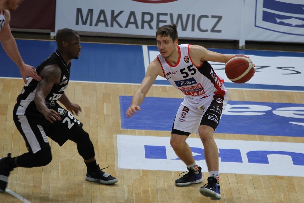 4-01-2020_ koszykówka, Energa Basket Liga_ Enea Astoria Bydgoszcz - Start Lublin - SF (9)
