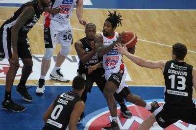 4-01-2020_ koszykówka, Energa Basket Liga_ Enea Astoria Bydgoszcz - Start Lublin_ AJ Walton - SF