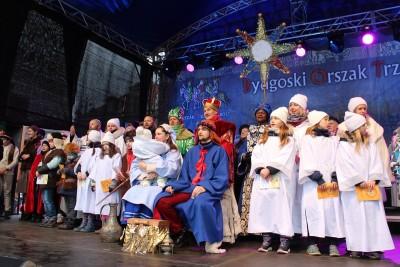 6-01-2020_ Orszak Trzech Króli Bydgoszcz - JS (136)
