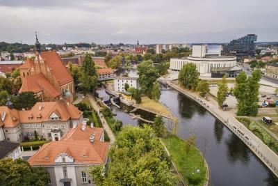 Bydgoszcz_z_gory_Robert_Sawicki