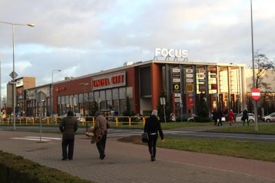 Focus Bydgoszcz