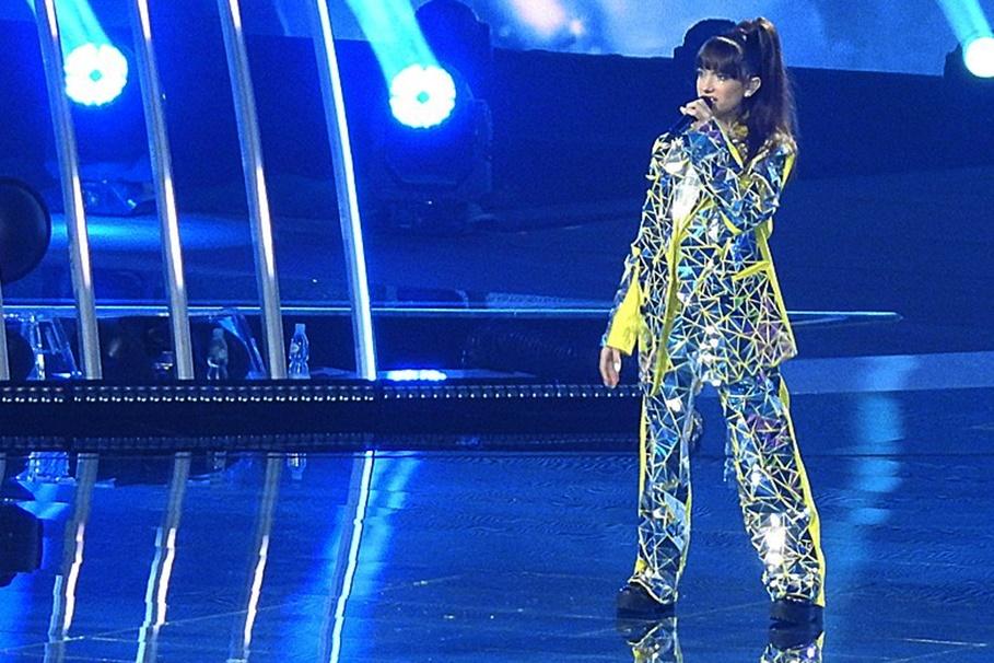 Wiki Gabor_koncert eurowizja 2019_Serecki