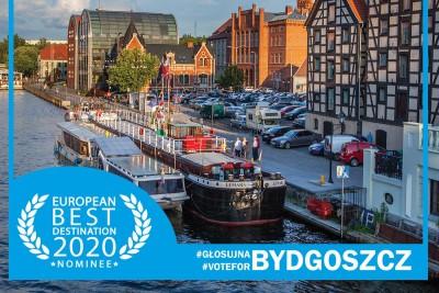 ebd 2020 insta-bydgoszcz-spichrza-european-best-destination-2020