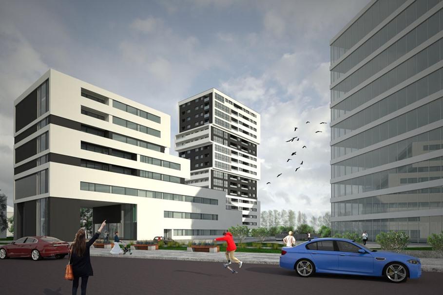 jhm devlopment fordońska wizualizacje AiG Architekci (3)