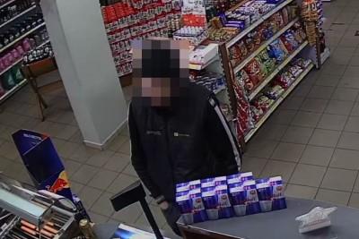 kradzież-paliwa_radziejów_KPP-Radziejów_kadr-z-monitoringu-1