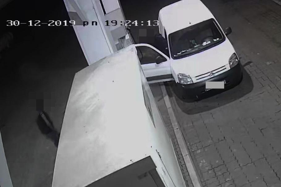 kradzież-paliwa_radziejów_KPP-Radziejów_kadr-z-monitoringu