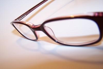 okulary, optyk - freeimaes