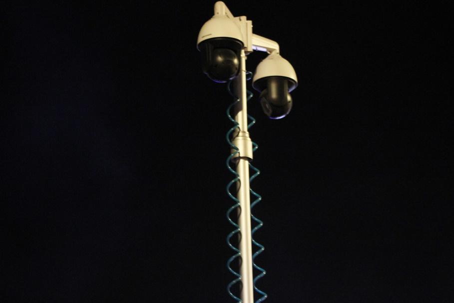 policja_ kamery_ Mobilne Centrum Monitoringu - SF