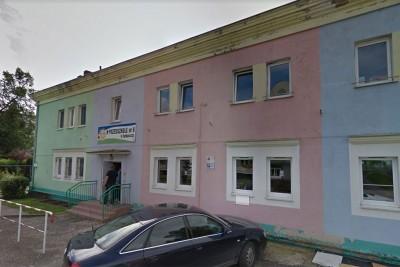 przedszkole_nr9_technikow_bydgoszcz_GSV