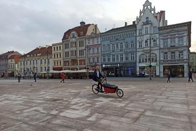 rowery cargo towarowe bydgoszcz bb (1)