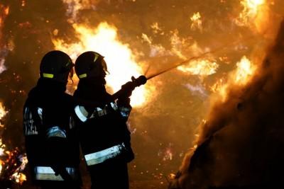 straż pożarna-na sygnale-MR-2