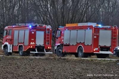 straż pożarna-na sygnale-ZK-1