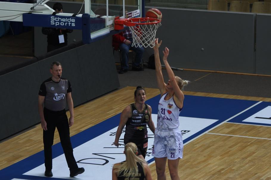 15-02-2020_ koszykówka, Energa Basket Liga Kobiet_ Artego Bydgoszcz - CosinusMed Widzew Łódź - SF (5)