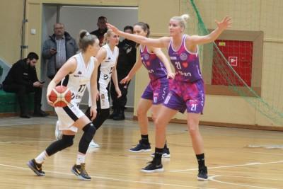 22-02-2020_ Energa Basket Liga Kobiet_ Energa Toruń - Artego Bydgoszcz - JS (55)