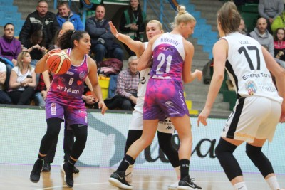 22-02-2020_ Energa Basket Liga Kobiet_ Energa Toruń - Artego Bydgoszcz - JS (85)