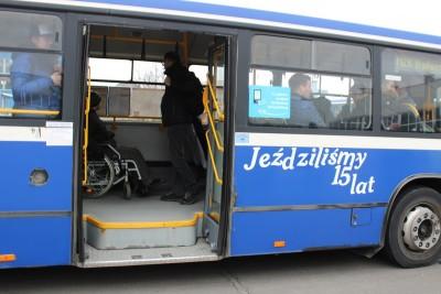 22-02-2020_ Mercedes Benz Conecto_ autobus MZK_ wysoka podłoga_ pożegnalny przejazd - JS (7)