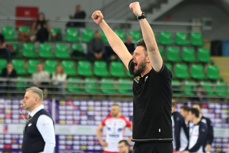 23-02-2020_ siatkówka, PlusLiga_ BKS Visła Bydgoszcz - Trefl Gdańsk - Michał Winiarski SF (16)