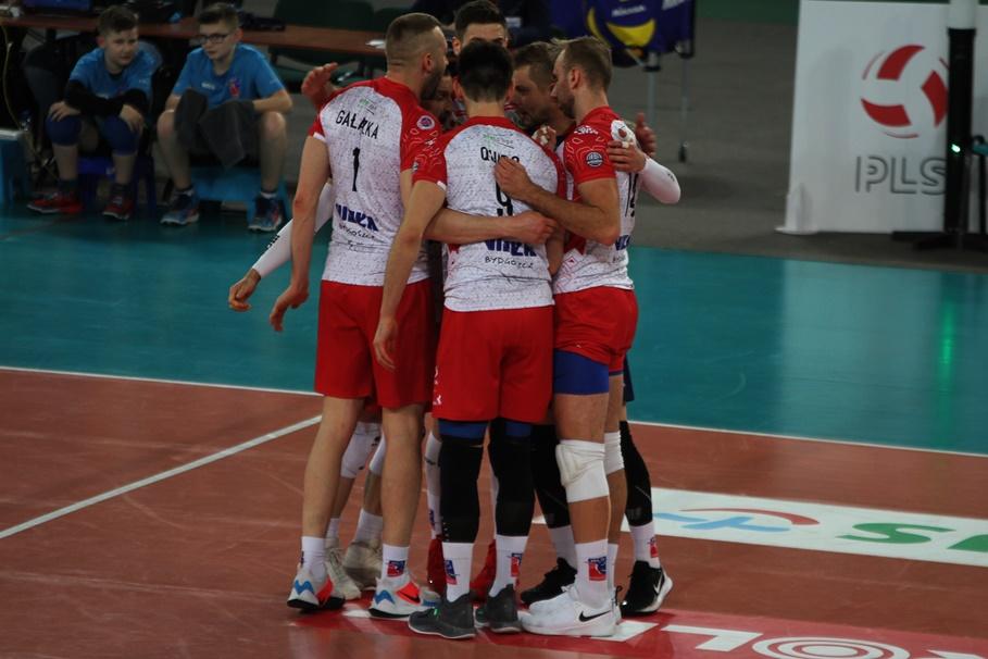 23-02-2020_ siatkówka, PlusLiga_ BKS Visła Bydgoszcz - Trefl Gdańsk - SF (8)